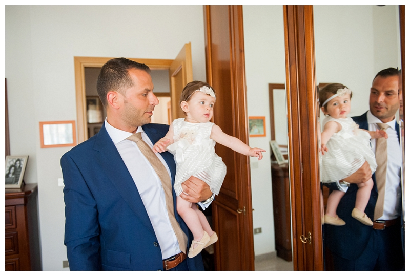 Fotografo Reportage Matrimonio Oristano