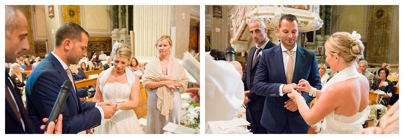Fotografo Matrimonio Ales Oristano