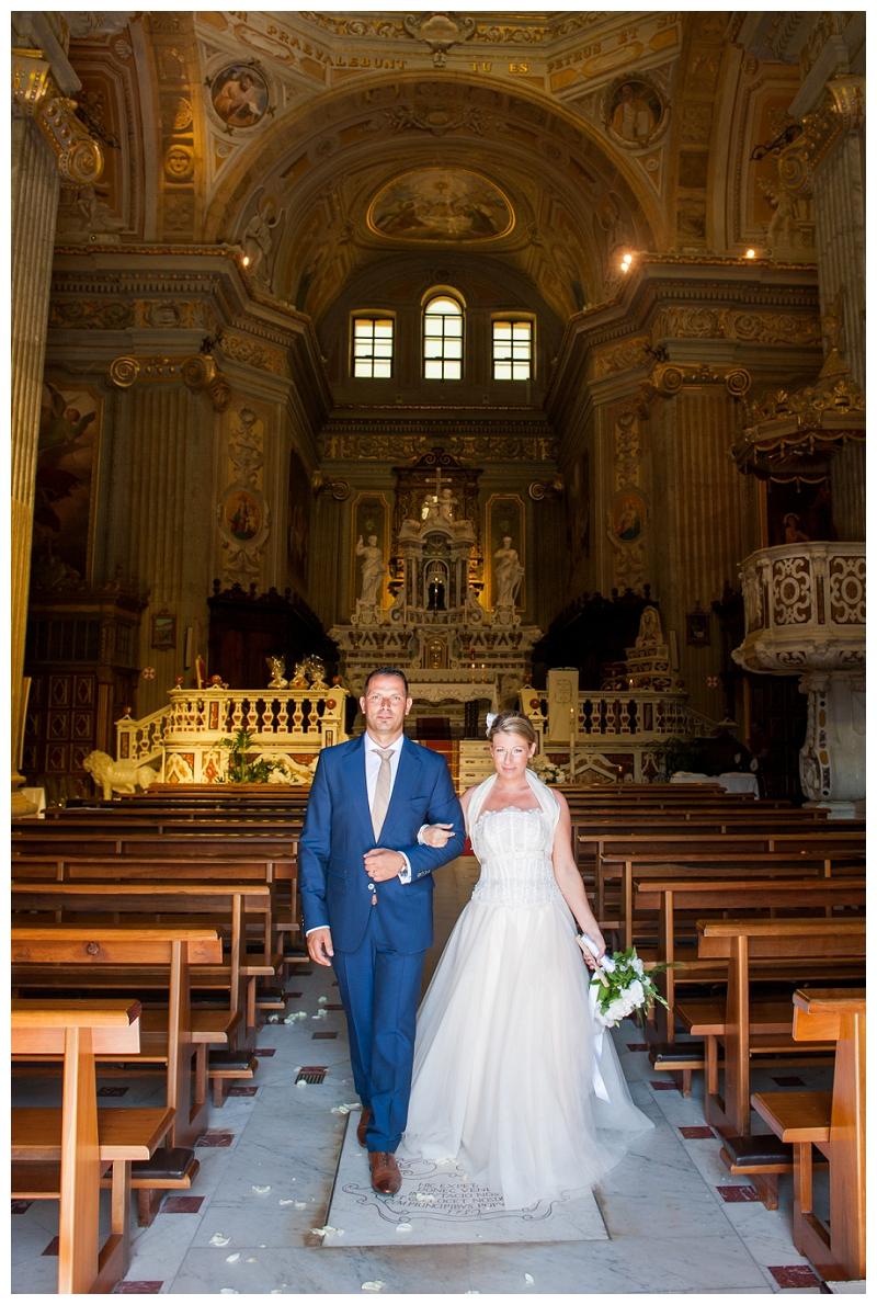 Fotografi Matrimonio Ales