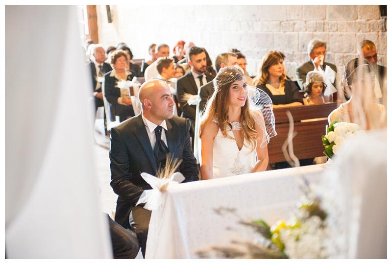 Foto Matrimonio Nuoro