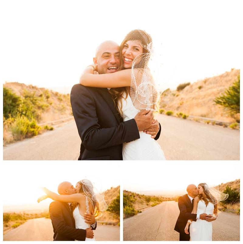 Fotografo Matrimonio Nuoro Provincia