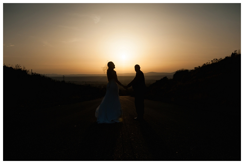Sposarsi Nuoro