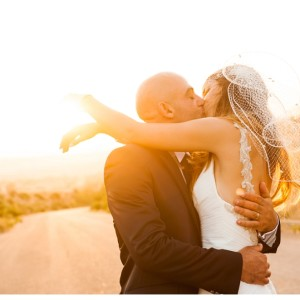 Fotografo Matrimonio Nuoro - Ottana - Mario & Roberta