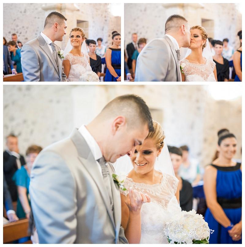 Matrimonio Santa Maria Acquas Sardara