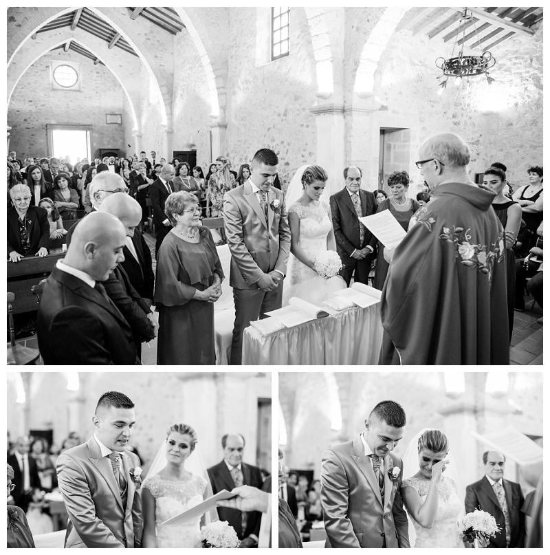 Fotografo Matrimonio Santa Maria Acquas Sardara