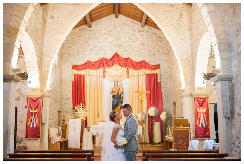 Fotografo Matrimonio Sardara Cagliari
