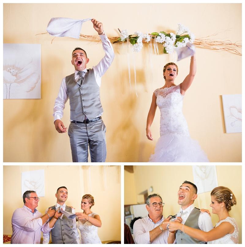 fotografo-matrimonio-cagliari-fr-28
