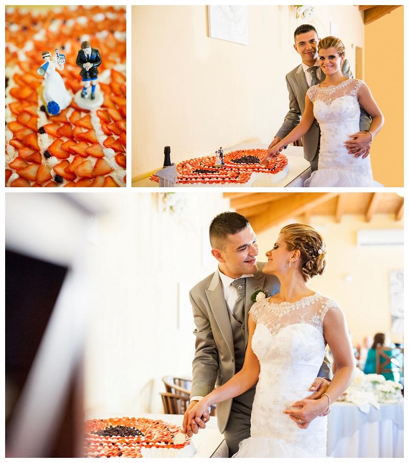 Fotografo Matrimonio Lunamatrona Medio Campidano
