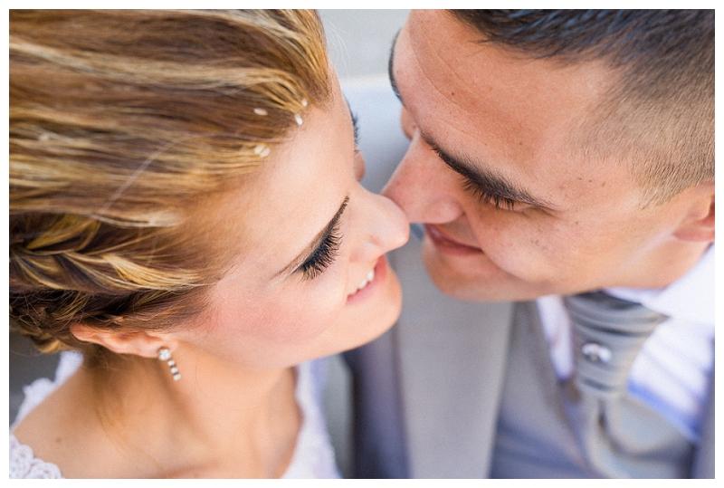 Fotografo Matrimonio Sanluri