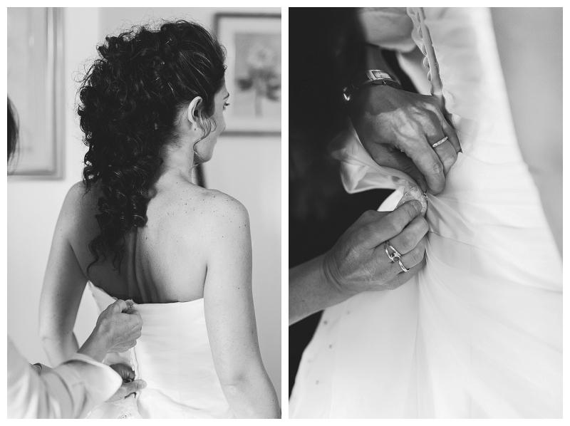 Fotografo Matrimonio Nuoro Sardegna