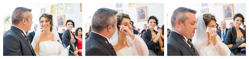 Fotografi Matrimonio Nuoro