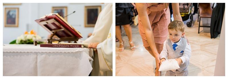 Matrimonio Tradizionale Nuoro Sardegna