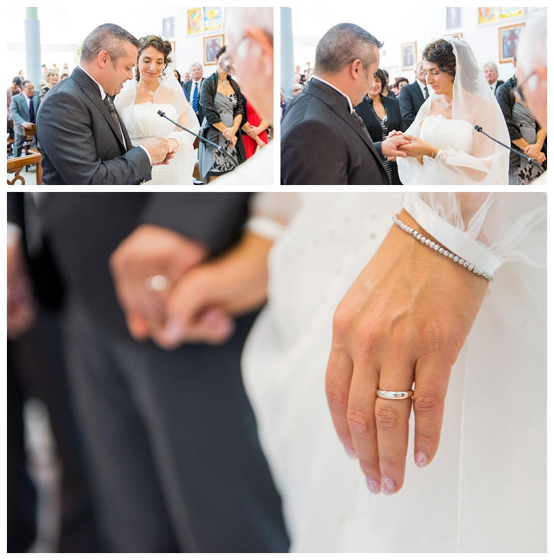 Fotografo Matrimonio Tradizionale Nuoro
