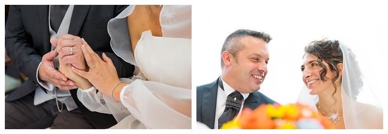 Foto Reportage Matrimonio Nuoro