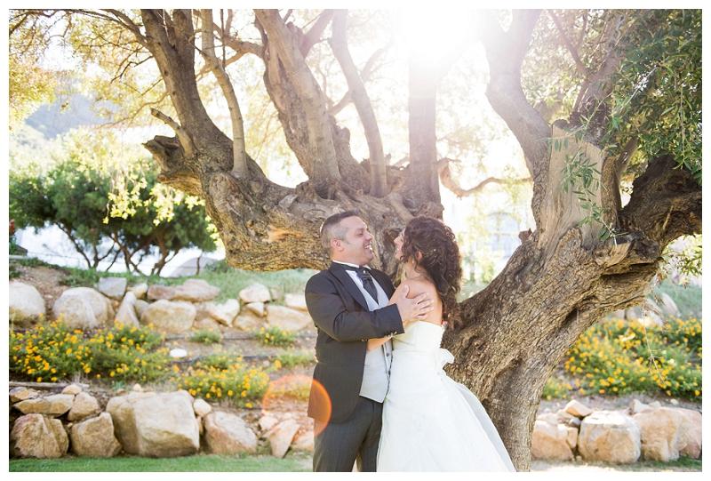Reportage Matrimonio Torpè Nuoro