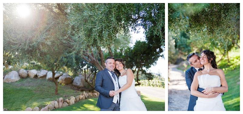 Fotografo matrimonio Torpè Nuoro