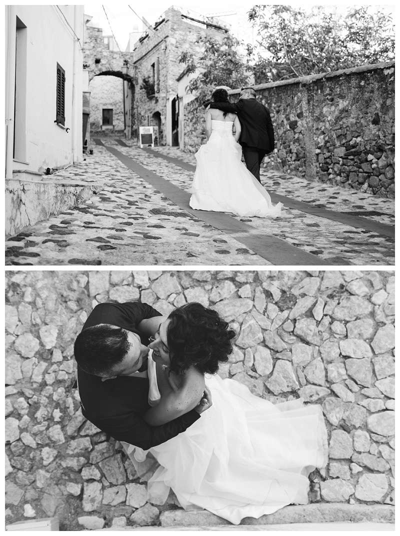 Fotografo Matrimonio Posada