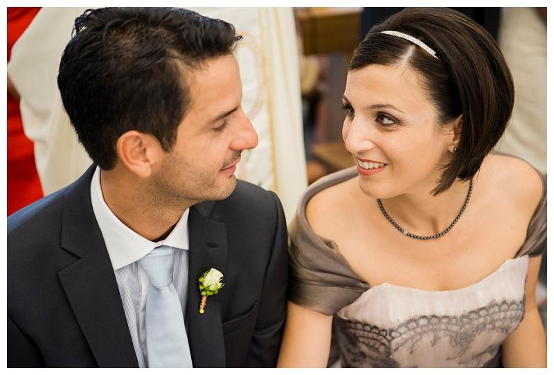 Foto Matrimonio Siniscola