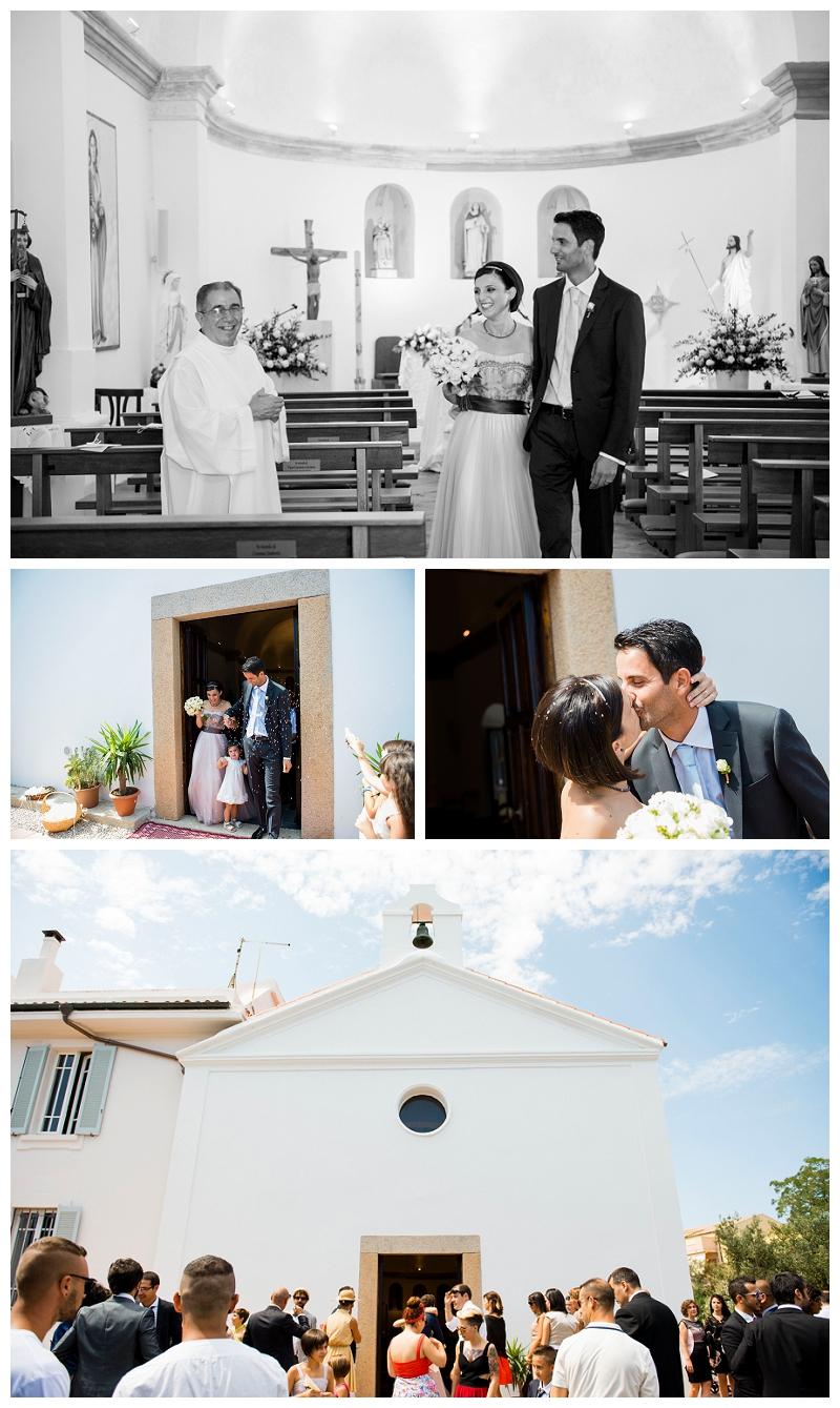 Matrimonio Siniscola