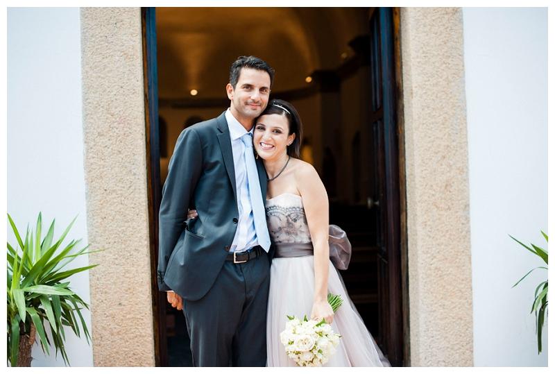 Fotografo Matrimonio Siniscola Olbia
