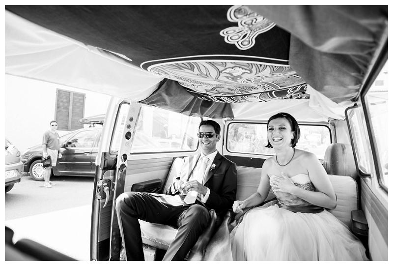 Fotografo Matrimonio esclusivo Siniscola