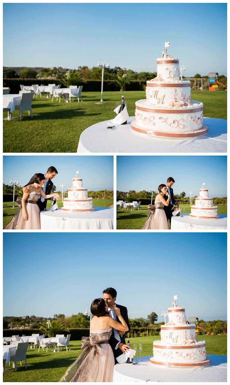 Matrimonio Spiaggia Olbia : Fotografi matrimonio olbia fotografo matrimoni siniscola