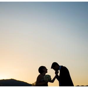 Fotografi Matrimonio Olbia | Fotografo Matrimoni Siniscola
