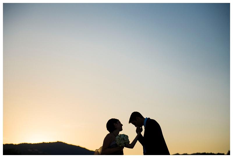 Fotografia Matrimonio Budoni