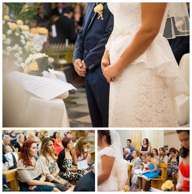 Fotografo matrimonio Masullas Oristano