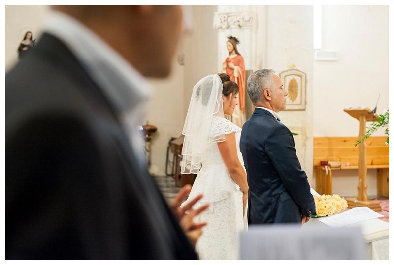 Foto matrimonio Masullas Oristano