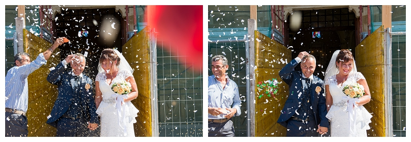 Foto Reportage Matrimonio Oristano