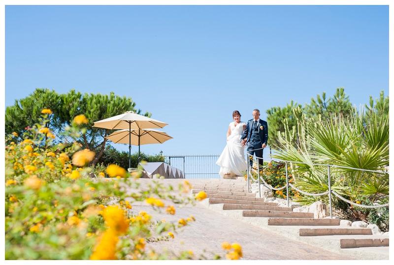 Fotografo matrimonio Putzu Idu