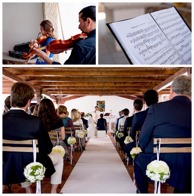 Musica matrimonio Olbia