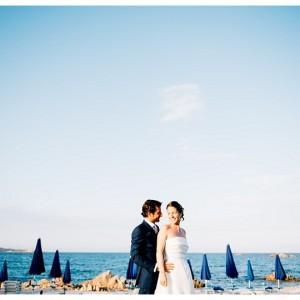 Fotografo Matrimonio San Teodoro   Matrimonio a Puntaldia