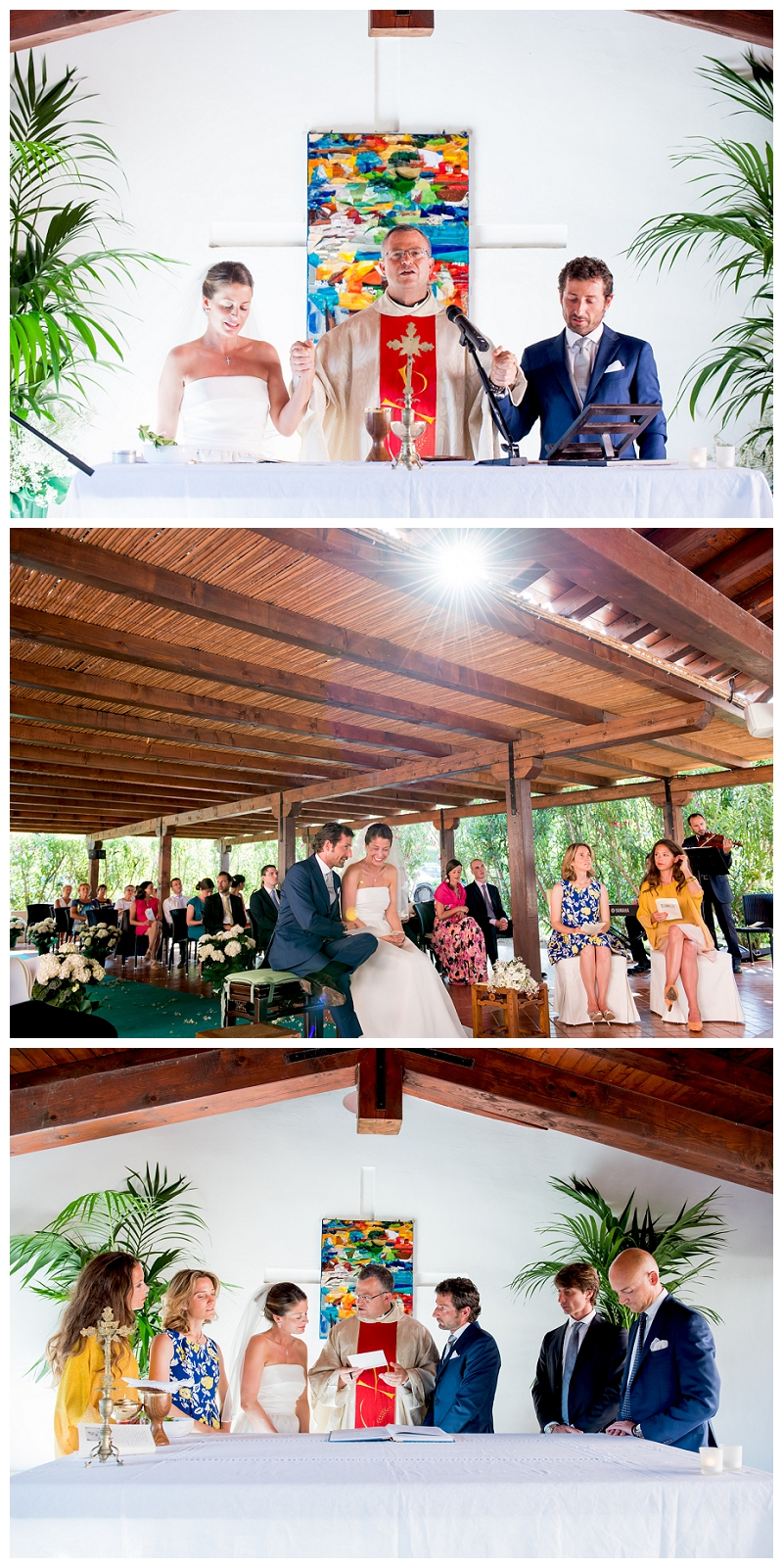 Fotografo Matrimonio Olbia Puntaldia