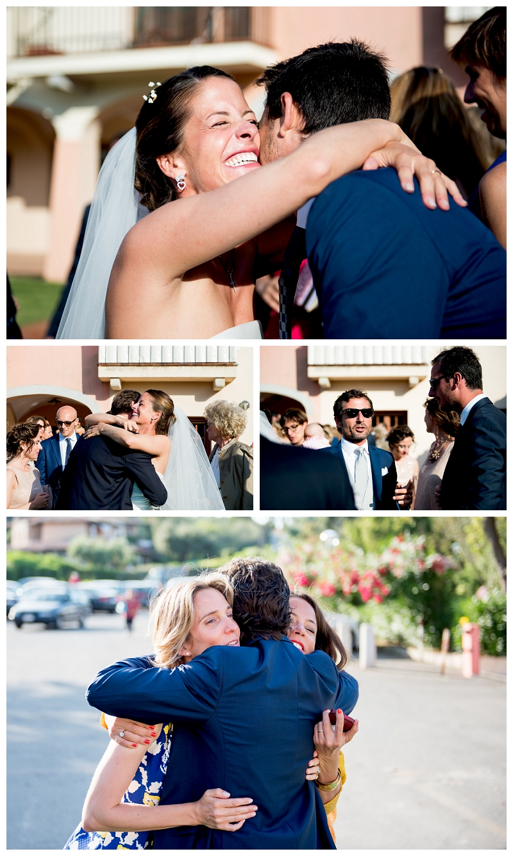 fotografo-matrimonio-olbia-fc-35