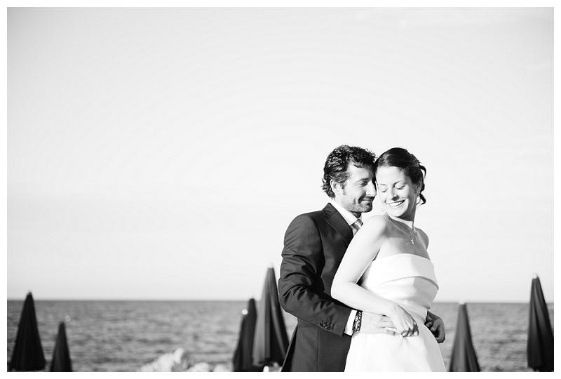 Fotografo Matrimonio San Teodoro