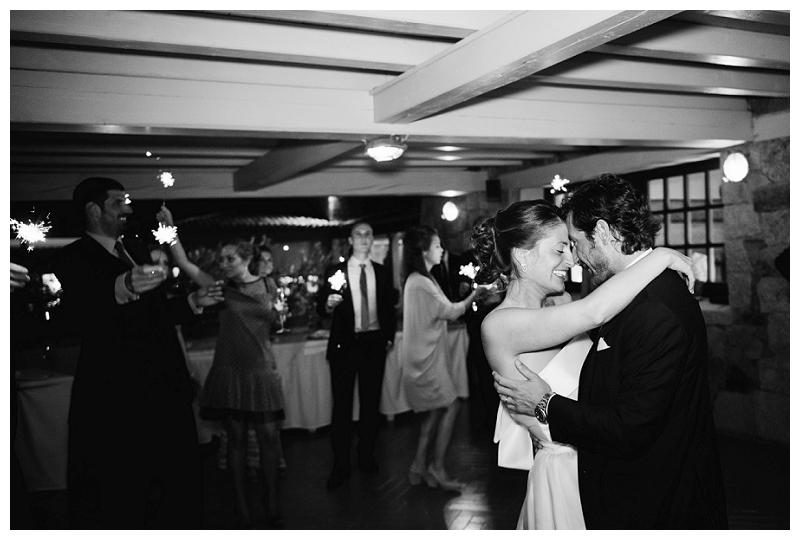 Fotografia matrimonio esclusivo Sardegna Olbia