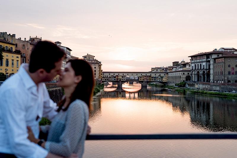 Servizio PreMatrimoniale Firenze