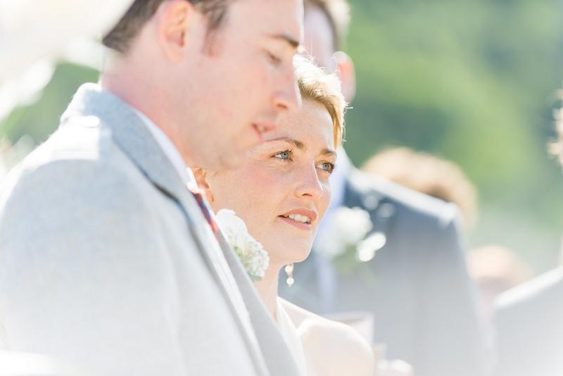 Ritratto sposa Cala Luna Dorgali