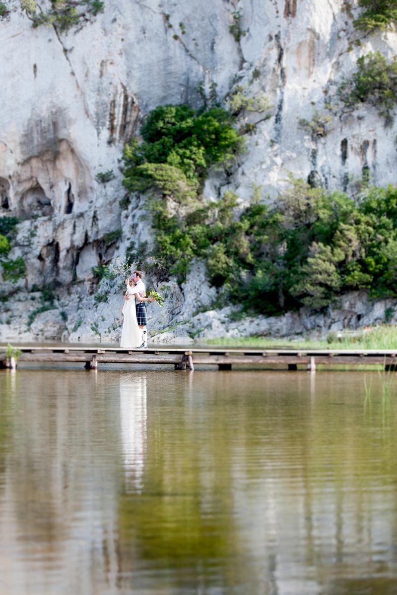 Fotografo matrimonio esclusivo Sardegna