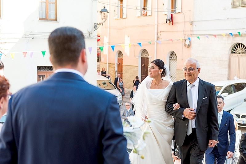 Matrimonio Ozieri