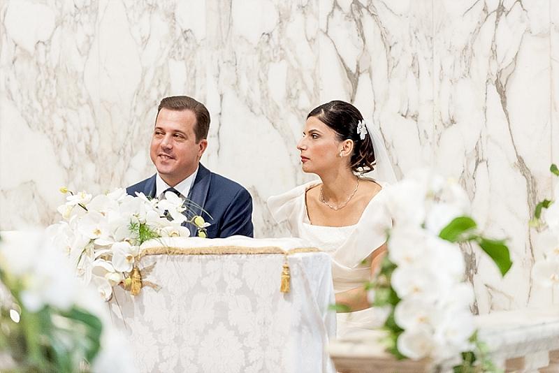 Foto matrimonio Ozieri