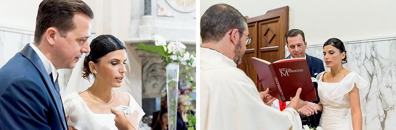 Reportage Matrimonio Ozieri