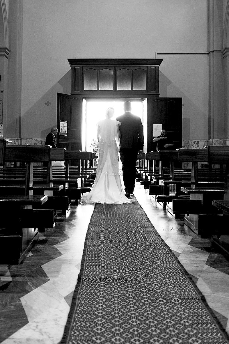 Fotografi matrimonio Sassari