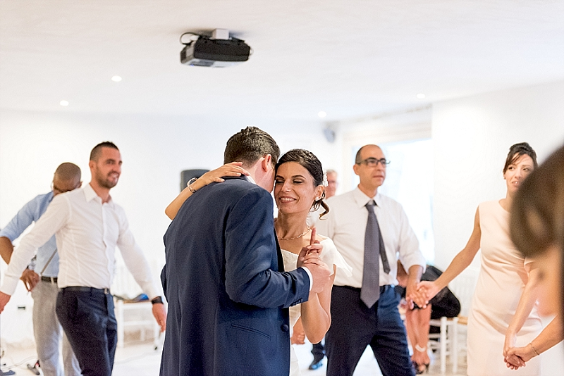Reportage matrimonio Olbia