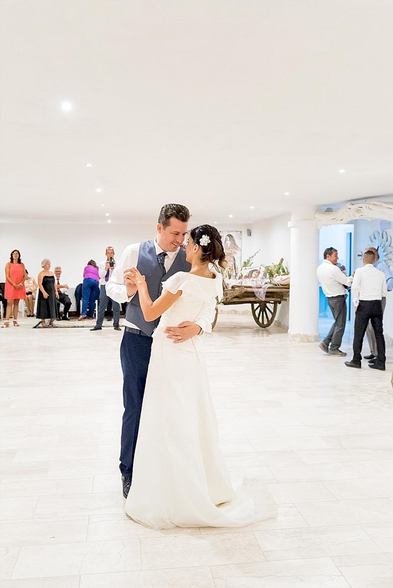 Foto matrimonio Olbia