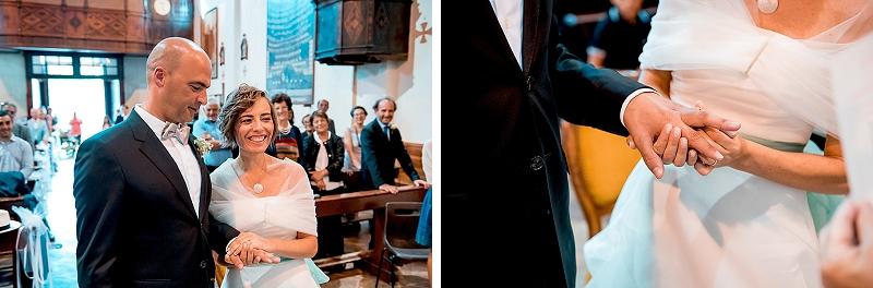 Foto cerimonia Chiesa cappuccini Oristano