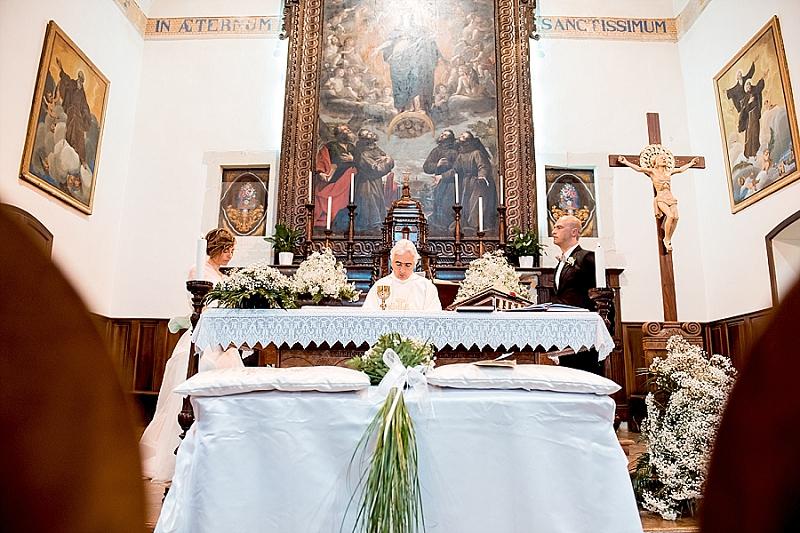 Fotografo matrimonio Oristano Sardegna
