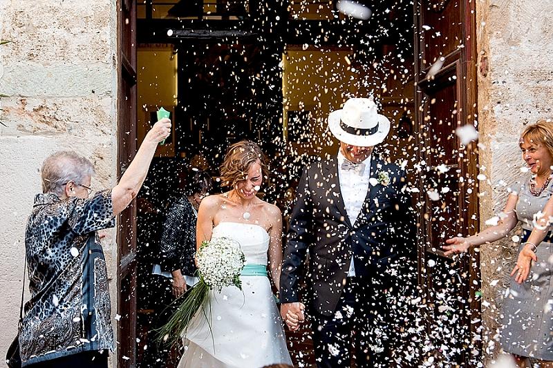 Fotografia matrimonio Oristano